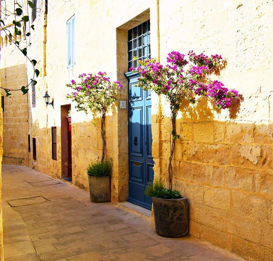 DSC_0600 Mdina e Rabat: esplorando il centro di Malta