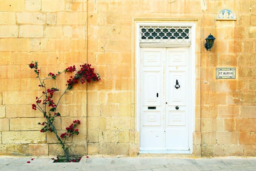 DSC_0627 Mdina e Rabat: esplorando il centro di Malta