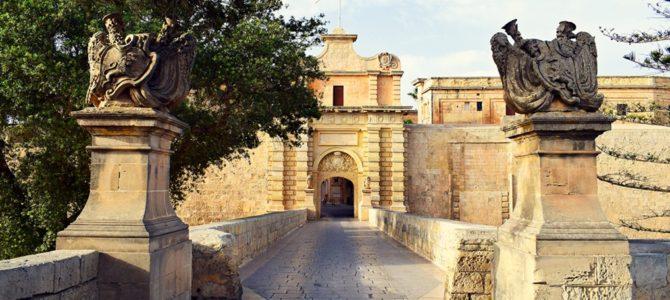 Mdina e Rabat: esplorando il centro di Malta