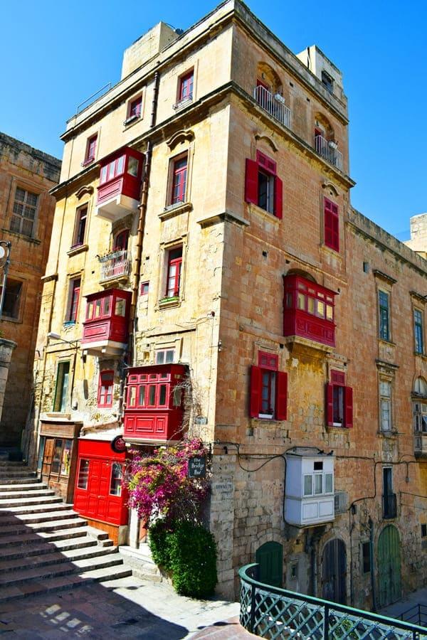 DSC_0927 La Valletta, un giro nella Capitale Europea della Cultura 2018