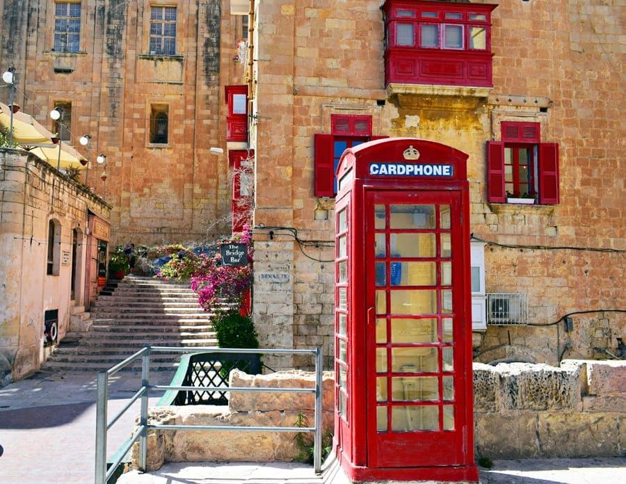 DSC_0928 La Valletta, un giro nella Capitale Europea della Cultura 2018