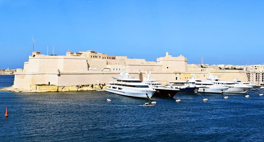 DSC_0944 Cosa vedere nei dintorni di La Valletta