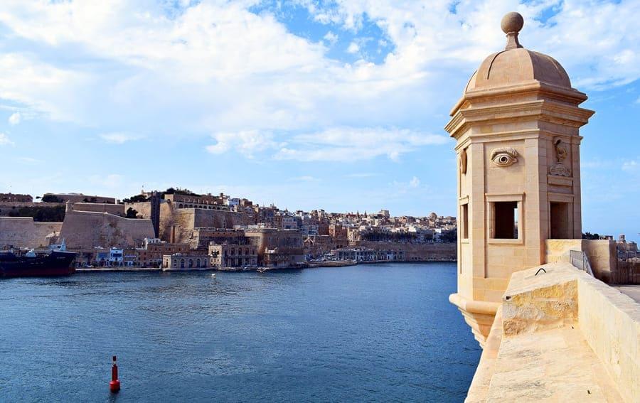 DSC_0949 Cosa vedere nei dintorni di La Valletta