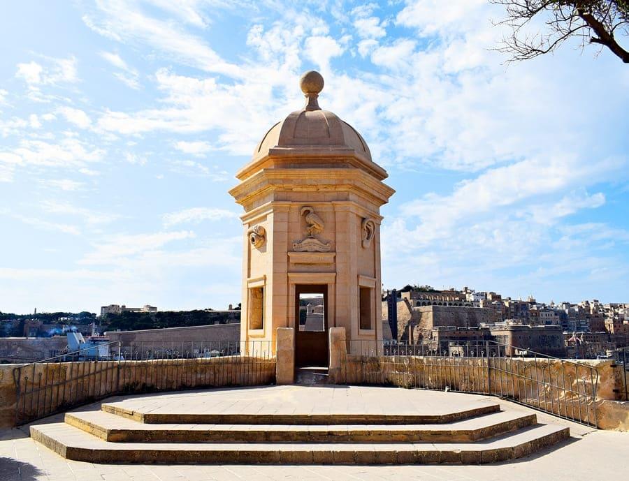 DSC_0963 Cosa vedere nei dintorni di La Valletta