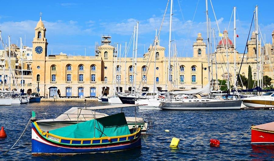 DSC_0987 Cosa vedere nei dintorni di La Valletta