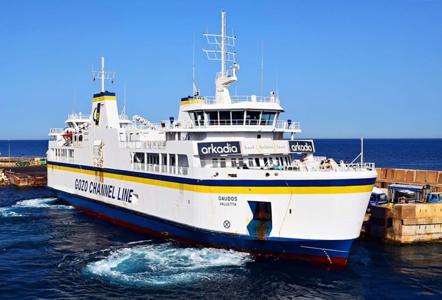 DSC_0648 Gozo: un giorno sull'isola di Calipso