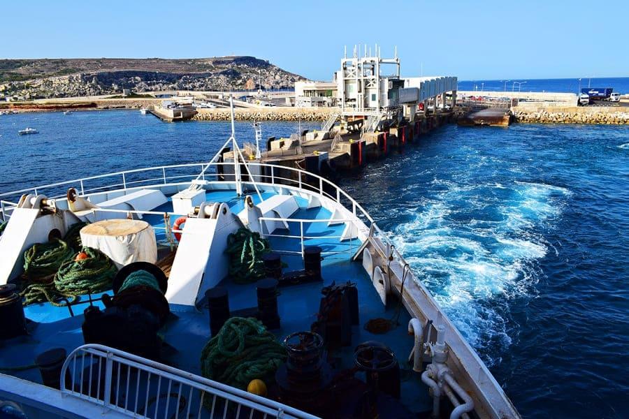 DSC_0649 Gozo: un giorno sull'isola di Calipso