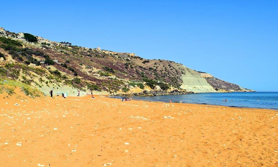 DSC_0672 Gozo: un giorno sull'isola di Calipso