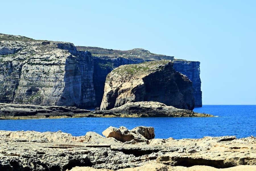DSC_0676 Gozo: un giorno sull'isola di Calipso