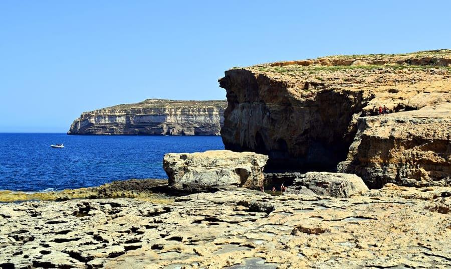 DSC_0681 Gozo: un giorno sull'isola di Calipso