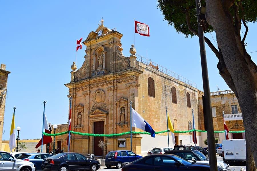 DSC_0715 Gozo: un giorno sull'isola di Calipso
