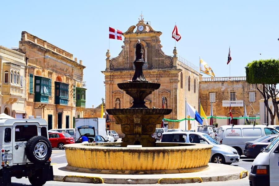 DSC_0718 Gozo: un giorno sull'isola di Calipso