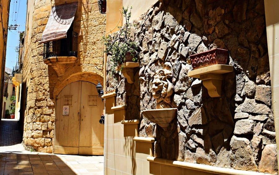 DSC_0725 Gozo: un giorno sull'isola di Calipso