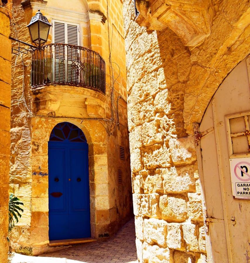 DSC_0728 Gozo: un giorno sull'isola di Calipso