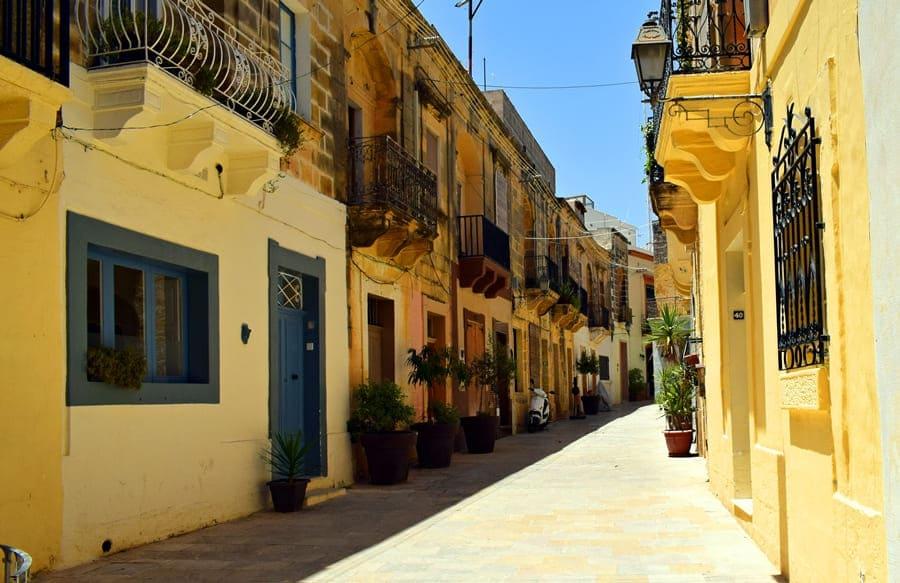 DSC_0730 Gozo: un giorno sull'isola di Calipso