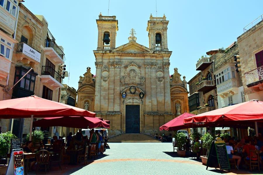 DSC_0733 Gozo: un giorno sull'isola di Calipso