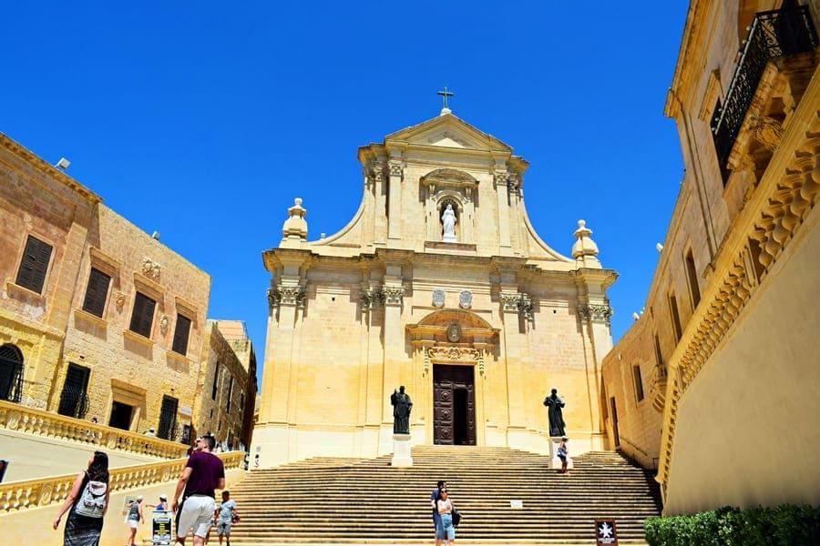 DSC_0762 Gozo: un giorno sull'isola di Calipso