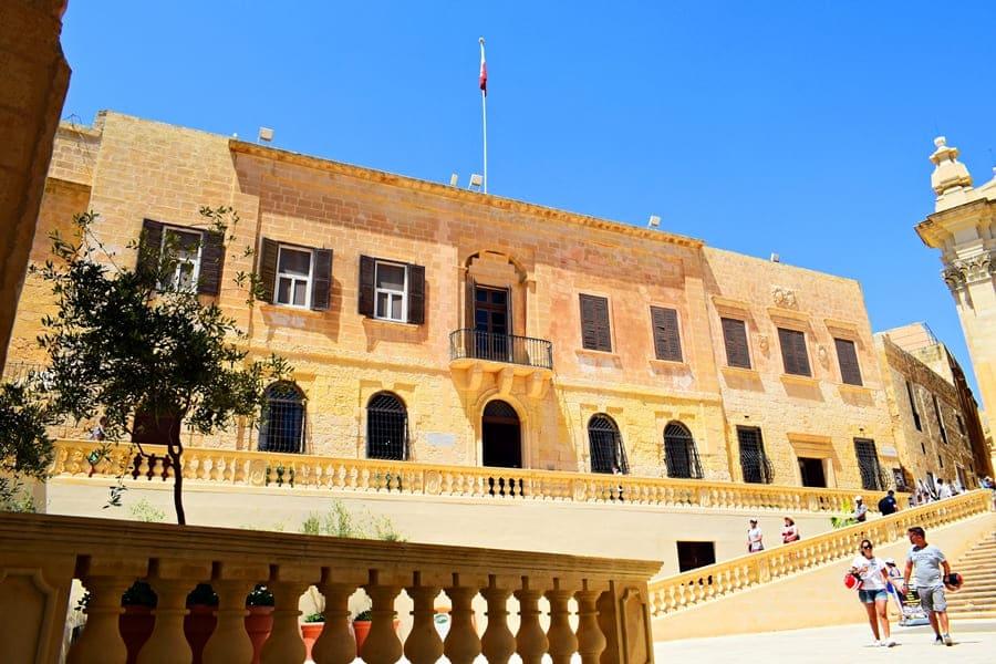 DSC_0763 Gozo: un giorno sull'isola di Calipso