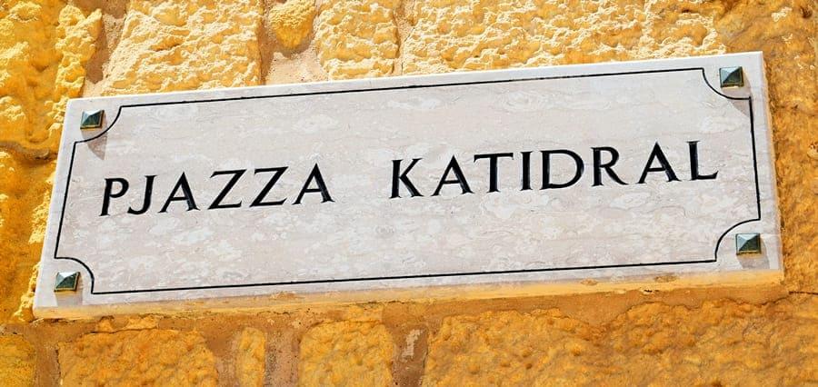 DSC_0765 Gozo: un giorno sull'isola di Calipso