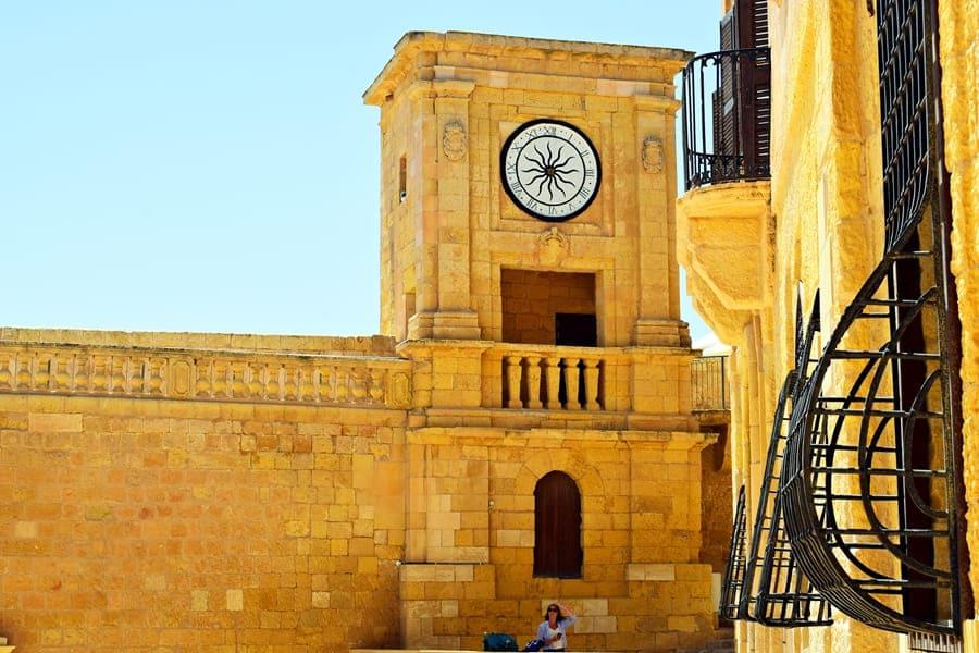 DSC_0766 Gozo: un giorno sull'isola di Calipso
