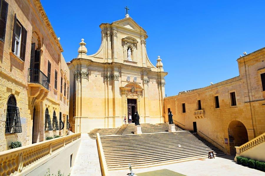 DSC_0767 Gozo: un giorno sull'isola di Calipso