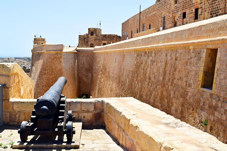DSC_0774 Gozo: un giorno sull'isola di Calipso