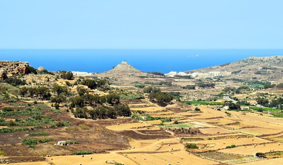 DSC_0807 Gozo: un giorno sull'isola di Calipso
