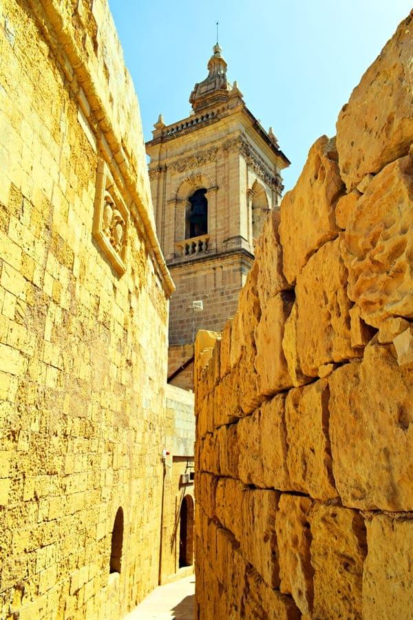 DSC_0808 Gozo: un giorno sull'isola di Calipso