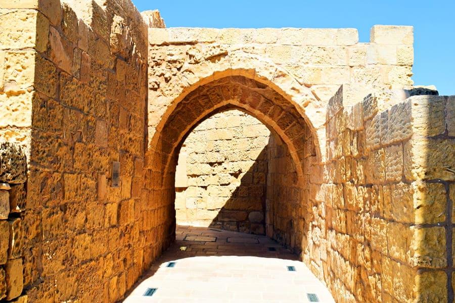 DSC_0811 Gozo: un giorno sull'isola di Calipso