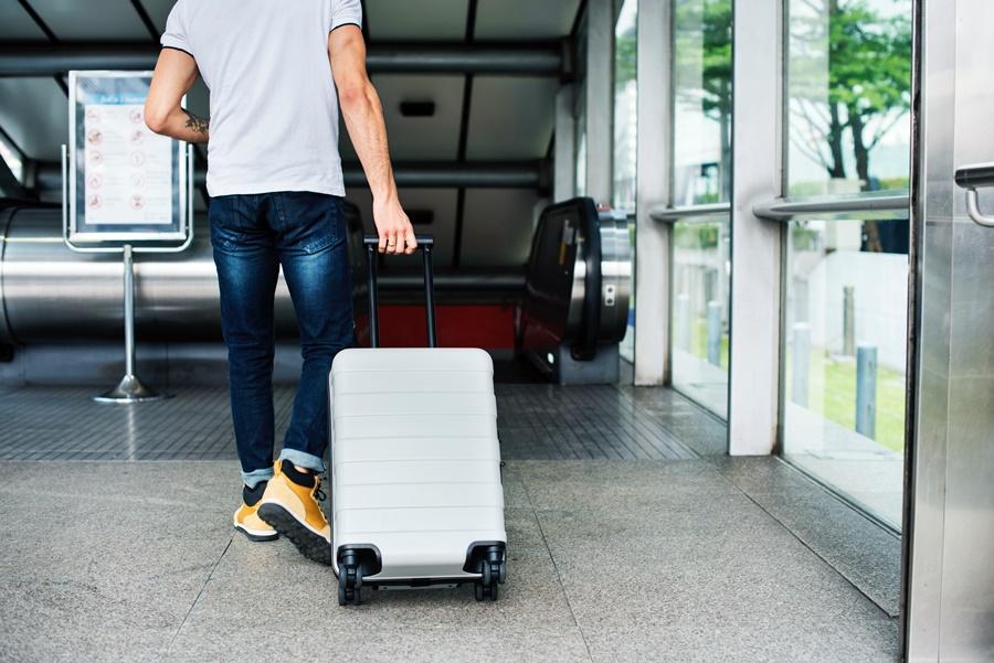 viaggiare-da-soli-01 Viaggiare da soli: consigli per farlo senza paura
