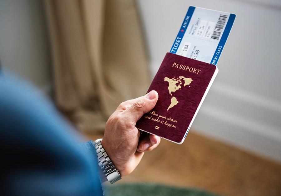 viaggiare-da-soli-02 Viaggiare da soli: consigli per farlo senza paura