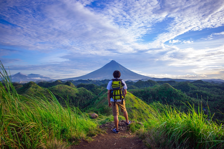 viaggiare-da-soli-03 Viaggiare da soli: consigli per farlo senza paura