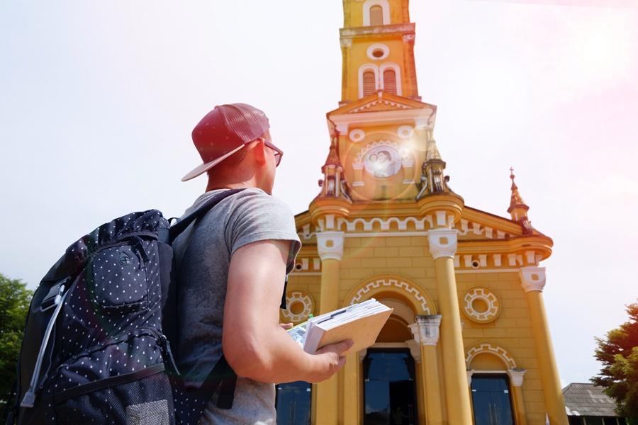 viaggiare-da-soli-04 Viaggiare da soli: consigli per farlo senza paura
