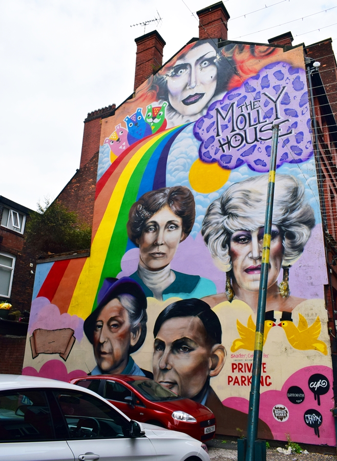 cosa-vedere-a-manchester-gay-village-01 Manchester: meta ideale per un weekend