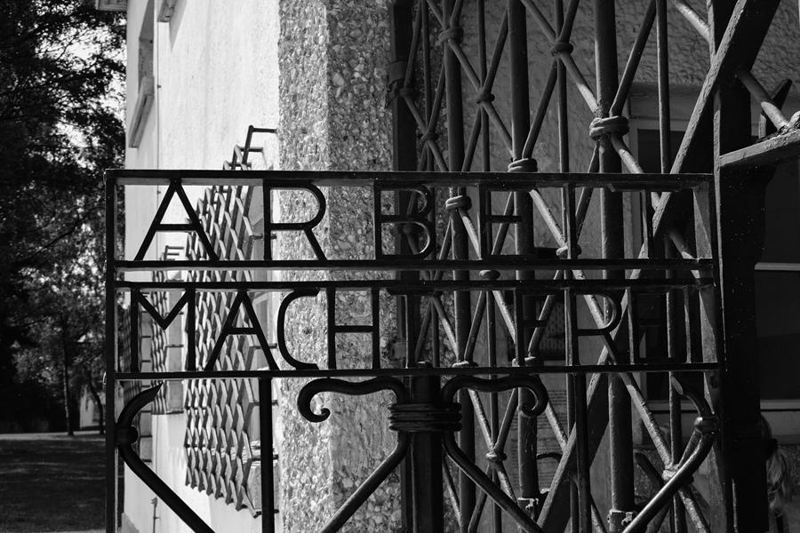 campo-di-concentramento-di-dachau-monaco-germania-02 Visita al campo di concentramento di Dachau
