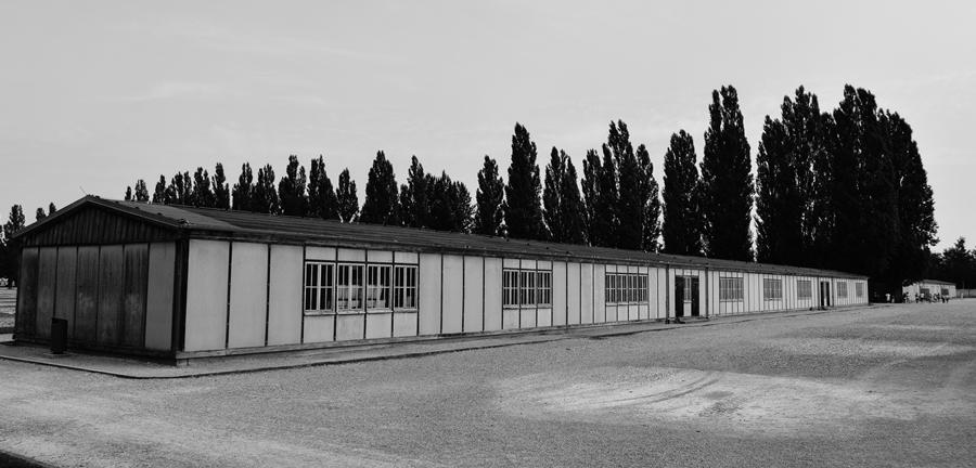 campo-di-concentramento-di-dachau-monaco-germania-04 Visita al campo di concentramento di Dachau