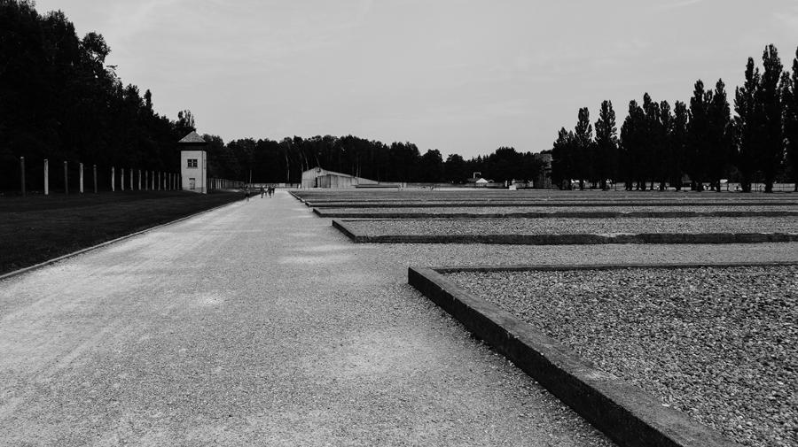 campo-di-concentramento-di-dachau-monaco-germania-05 Visita al campo di concentramento di Dachau
