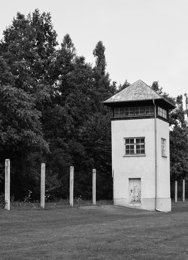 campo-di-concentramento-di-dachau-monaco-germania-06 Visita al campo di concentramento di Dachau