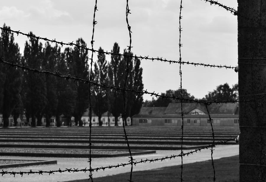 campo-di-concentramento-di-dachau-monaco-germania-08 Visita al campo di concentramento di Dachau