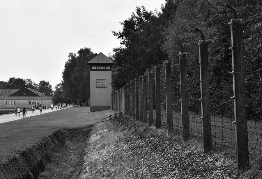 campo-di-concentramento-di-dachau-monaco-germania-09 Visita al campo di concentramento di Dachau