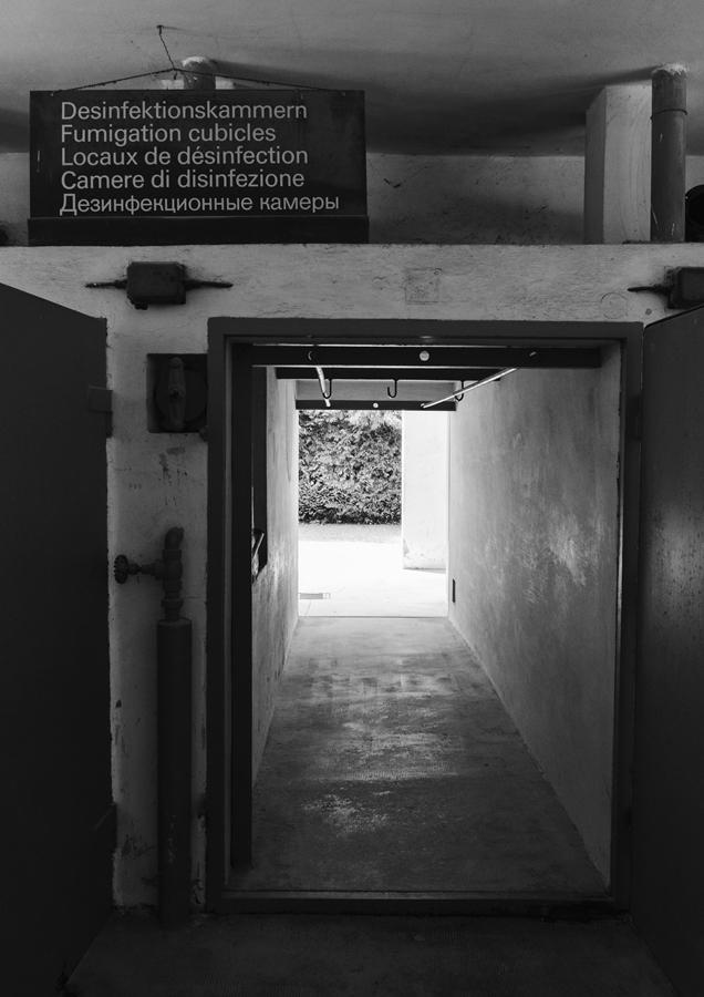 campo-di-concentramento-di-dachau-monaco-germania-11 Visita al campo di concentramento di Dachau