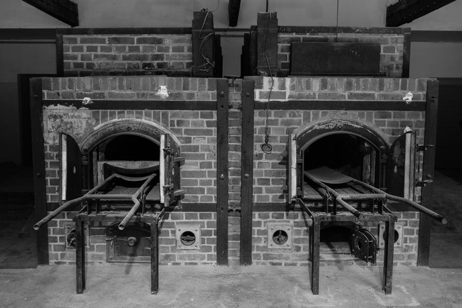 campo-di-concentramento-di-dachau-monaco-germania-16 Visita al campo di concentramento di Dachau