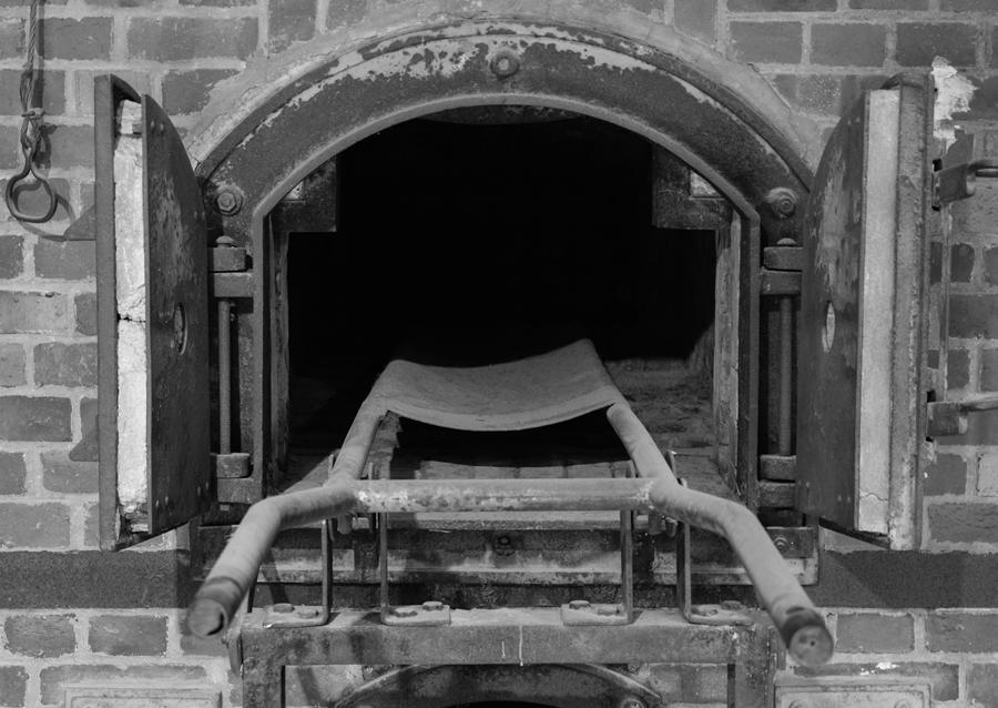 campo-di-concentramento-di-dachau-monaco-germania-17 Visita al campo di concentramento di Dachau