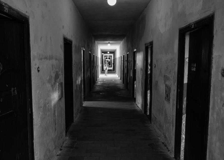 campo-di-concentramento-di-dachau-monaco-germania-21 Visita al campo di concentramento di Dachau