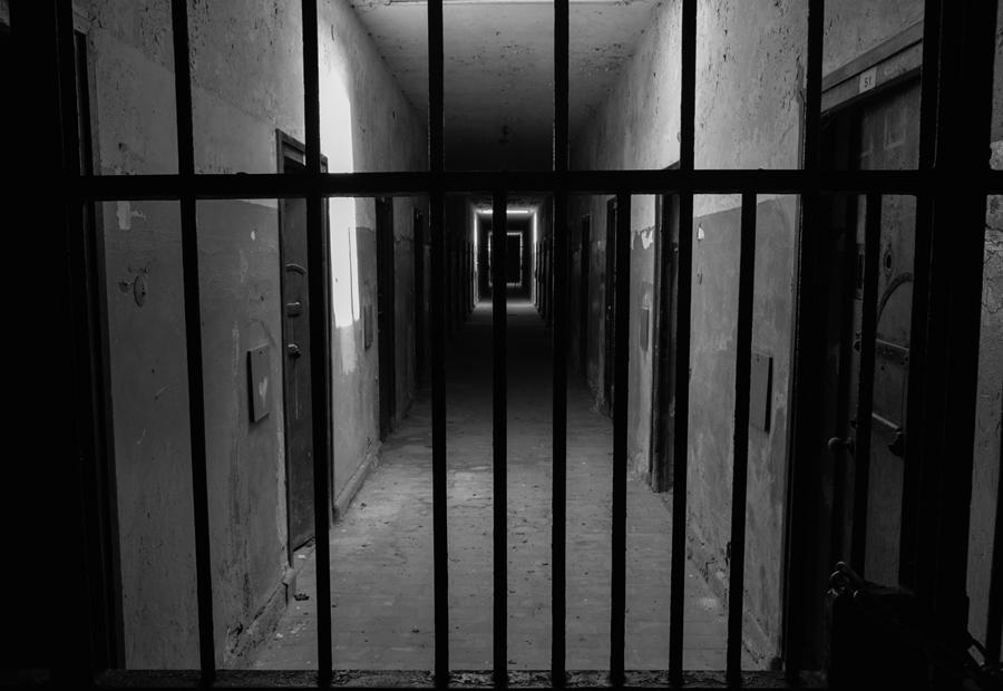 campo-di-concentramento-di-dachau-monaco-germania-22 Visita al campo di concentramento di Dachau