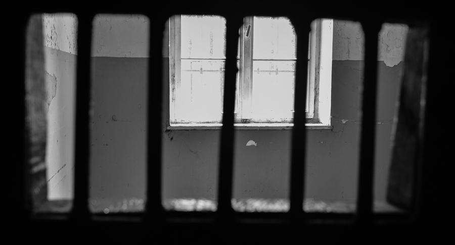 campo-di-concentramento-di-dachau-monaco-germania-23 Visita al campo di concentramento di Dachau