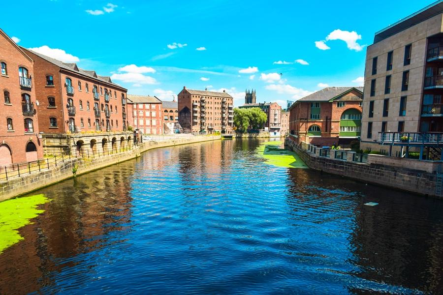 cosa-vedere-a-leeds-aire-river-01 Cosa vedere a Leeds, città inglese dello shopping
