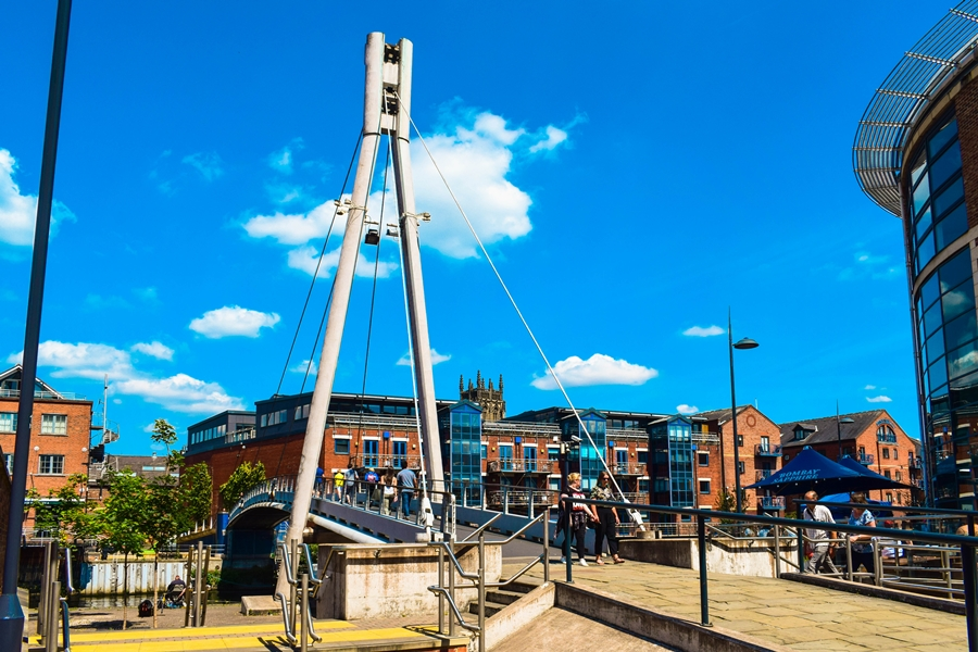 cosa-vedere-a-leeds-aire-river-02 Cosa vedere a Leeds, città inglese dello shopping