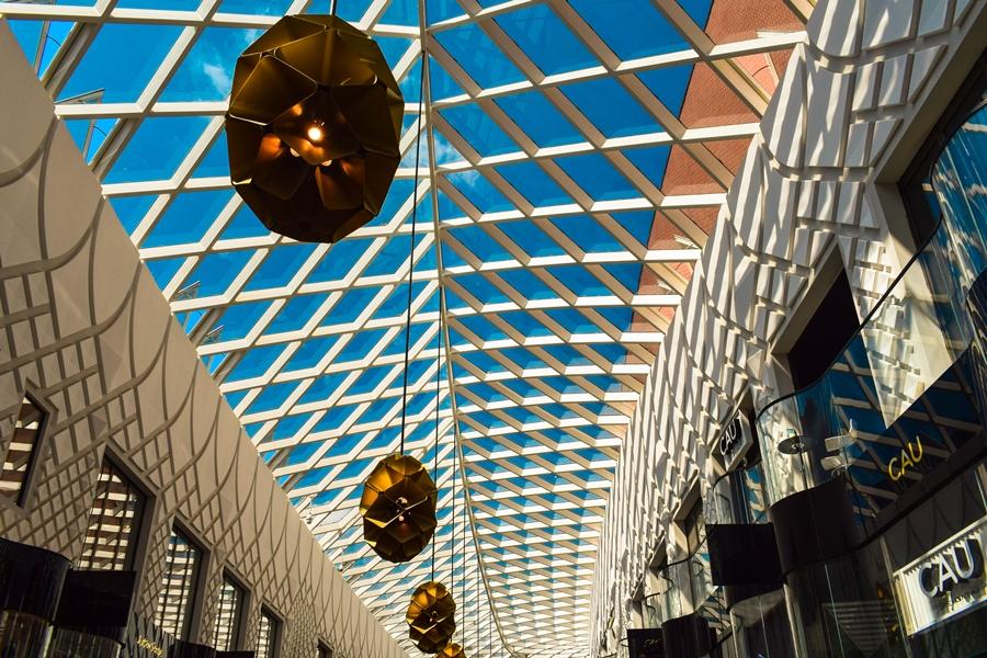 cosa-vedere-a-leeds-victoria-gate-02 Cosa vedere a Leeds, città inglese dello shopping