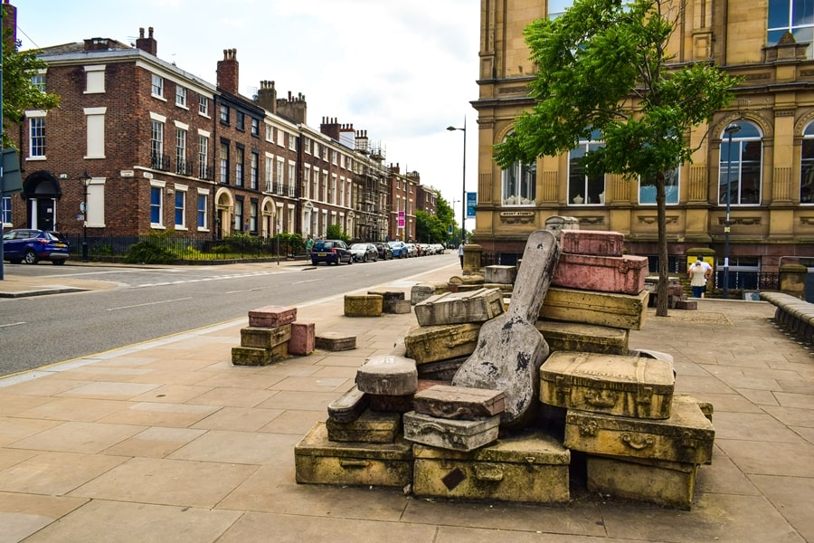 cosa-vedere-a-liverpool-a-case-history Liverpool: un giorno nella città dei Beatles